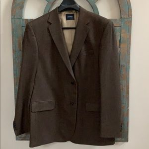 Men's nautica sport coat.